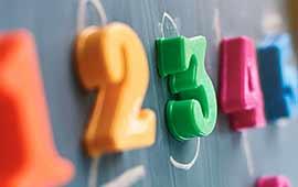 PVCの磁気ボタンは完全にファッション服に使用される伝統的なボタンを置き換えることができます